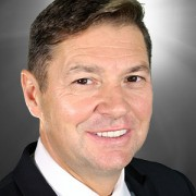 Adam Szczepanek